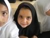 Women for Afghan Women