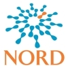 Support the National Organization for Rare Disorders, Inc. (Official NORD Cause)