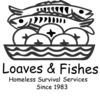 Sacramento Loaves & Fishes