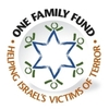 One Family Fund - Official Cause