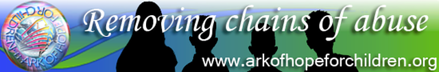 Support our Live Chat Help Site for Child Abuse Survivors