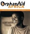 OrphanAid Africa