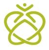 International Children's Heart Foundation (ICHF)