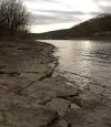 Help Keep the Monongahela River Clean
