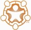 The Future Leaders Institute (FLI)