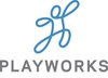 Playworks San Francisco