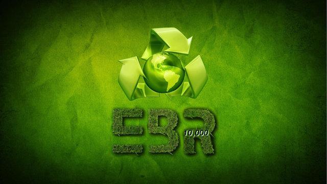 Me comprometo a apoyar y monitorear el Proyecto EBR10K