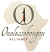 Ouelessebougou Alliance for Africa