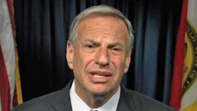 "SD Mayor ""Filthy Filner"" should be removed as the keynote at a benefit for sexual assault victim"
