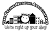 Baltimore Cat Rescue