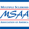 Multiple Sclerosis Association of America (MSAA)