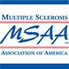 Multiple Sclerosis Association of America (MSAA)
