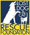 Lost Dog & Cat Rescue Foundation