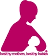 HEALTHY MOTHERS-HEALTHY BABIES COALITION OF BROWARD CO