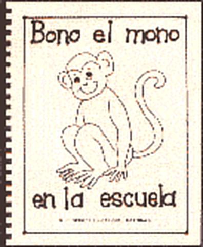 Bono El Mono 183 Causes