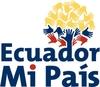 Ecuador Mi Pais = Help Educate Children