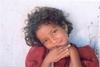 One World Children's Fund www.oneworldchildrensfund.org