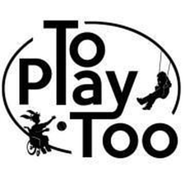 To Play Too Spring Fund Raiser