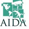 Interamerican Association for Environmental Defense