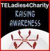 TE Charity