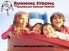 Running Strong for American Indian Youth®