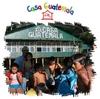 Casa Guatemala