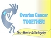 Ovarian Cancer Together!