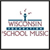 Keep Music Alive in Wisconsin Schools!