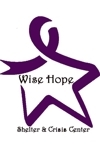 Wise Hope Shelter & Crisis Center