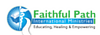 Faithful Path International Ministries