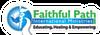 Faithful Path International Ministries