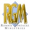 RONNIE GONZALEZ MINISTRIES INC