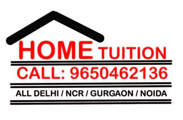 CREATIVE ART & CRAFTS HOME CLASS M: 9650462136 IN WEST DELHI / NCR / GURGAON