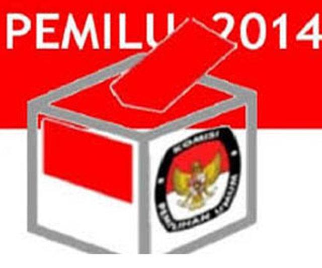 Ingat: Jangan Pilih Politisi Busuk!