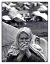 Palestinian Refugees Right to Return - Al-Awda