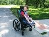 Brendan B. McGinnis Congenital CMV Foundation