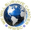 We Will Survive Cancer Campaign