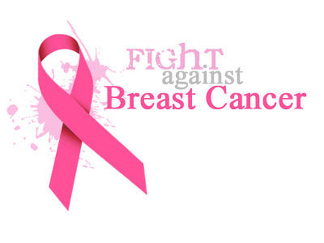 help turn Facebook Pink October 21-27