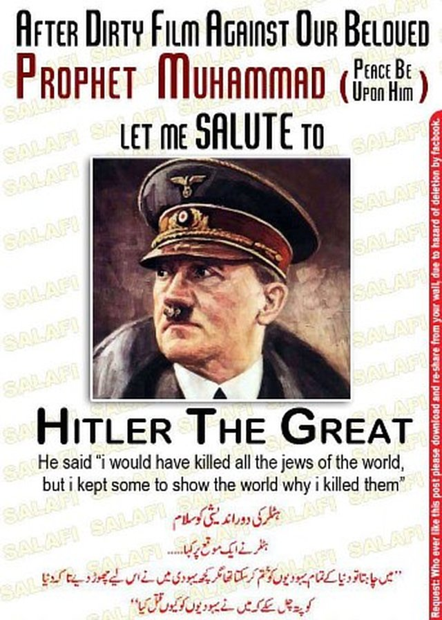 hitler was a bad leader I think that though adolf hitler was a bad person who did things that i don't agree with and the majority of people seem to not agree with, he was a good leader he led his country well and took over a large portion of europe faster than almost any other leader ever could have it wasn't until the end of his rule that he was a bad leader.