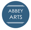 Fremont Abbey Arts