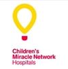 CMN Hospitals