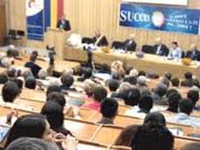 Cerem Guvernului Romaniei  sa ia masuri urgente impotriva saraciei populatiei!