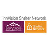 InnVision Shelter Network
