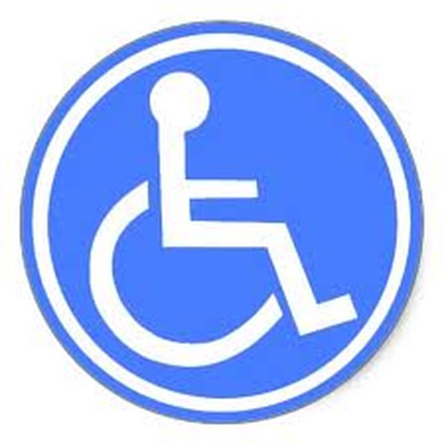 declare november 24 as national wheelchair awareness day