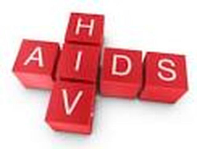 HIVenture - Tour de Life