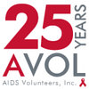 AVOL (AIDS Volunteers, Inc.)