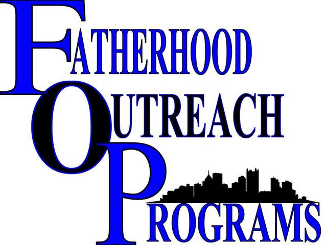 FATHERHOOD Outreach Programs