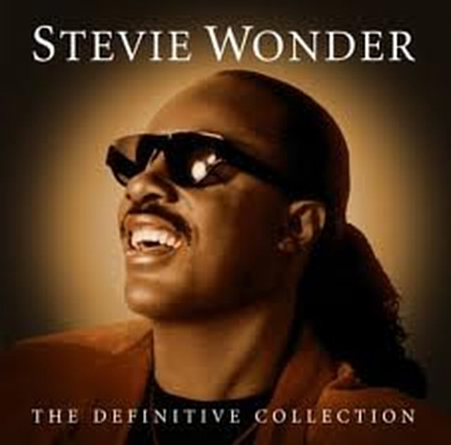 stevie wonder don't play for a occupation army  (the israeli defense force)