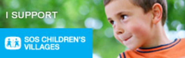 Sos Children's Village Usa, Inc.