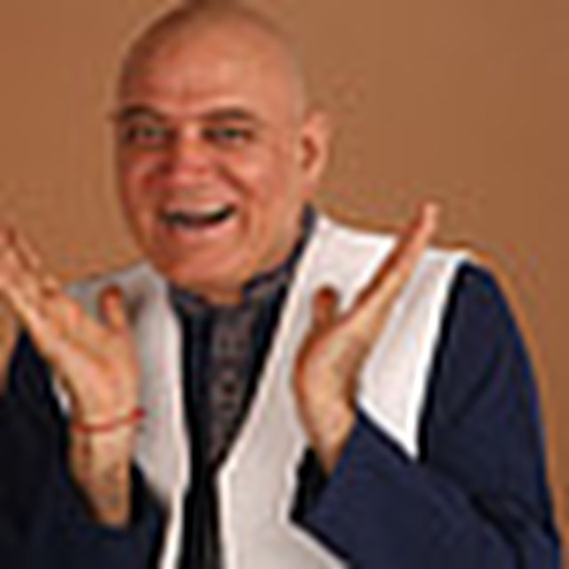 """Create Awareness of the Need to """"Live Life Laughing"""" ...Community by Community"""